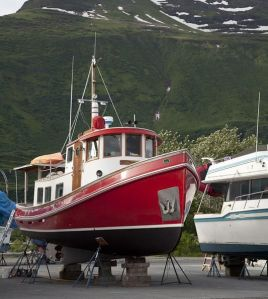 Searching for a Tug in the Pacific NW & Alaska.  What to do, what to do………..
